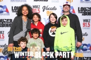 WBEZVocaloWinterBlockParty-1815