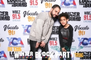 WBEZVocaloWinterBlockParty-1821
