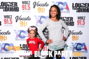 WBEZVocaloWinterBlockParty-1829