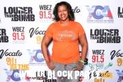 WBEZVocaloWinterBlockParty-1839