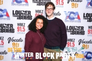 WBEZVocaloWinterBlockParty-1842