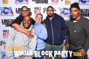 WBEZVocaloWinterBlockParty-1843