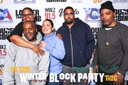 WBEZVocaloWinterBlockParty-1846