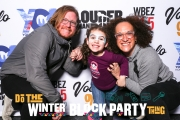 WBEZVocaloWinterBlockParty-1850
