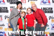 WBEZVocaloWinterBlockParty-1853