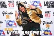 WBEZVocaloWinterBlockParty-1856