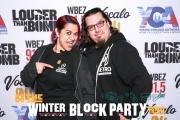 WBEZVocaloWinterBlockParty-1858