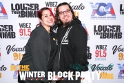 WBEZVocaloWinterBlockParty-1860