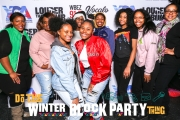 WBEZVocaloWinterBlockParty-1861