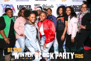 WBEZVocaloWinterBlockParty-1862
