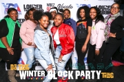 WBEZVocaloWinterBlockParty-1863