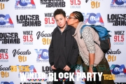 WBEZVocaloWinterBlockParty-1867