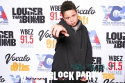 WBEZVocaloWinterBlockParty-1869