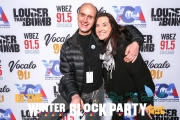 WBEZVocaloWinterBlockParty-1871