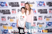 WBEZVocaloWinterBlockParty-1878