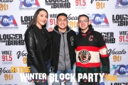 WBEZVocaloWinterBlockParty-1881