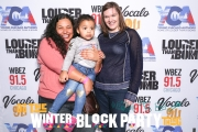WBEZVocaloWinterBlockParty-1885