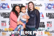 WBEZVocaloWinterBlockParty-1886
