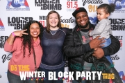 WBEZVocaloWinterBlockParty-1887