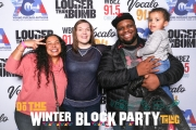 WBEZVocaloWinterBlockParty-1888