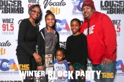 WBEZVocaloWinterBlockParty-1904
