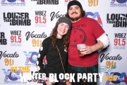 WBEZVocaloWinterBlockParty-1915