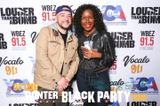 WBEZVocaloWinterBlockParty-1918