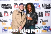 WBEZVocaloWinterBlockParty-1920
