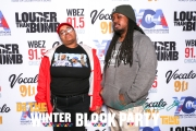 WBEZVocaloWinterBlockParty-1929