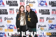 WBEZVocaloWinterBlockParty-1930