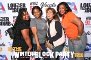 WBEZVocaloWinterBlockParty-1946