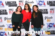 WBEZVocaloWinterBlockParty-1955