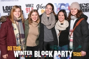 WBEZVocaloWinterBlockParty-1998