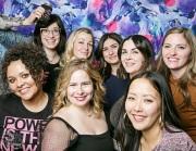womenunite1219-0770