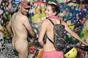 worldnakedbikeride2012-309
