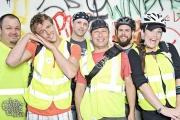 worldnakedbikeride2013-107