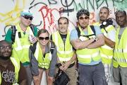 worldnakedbikeride2013-112
