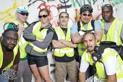 worldnakedbikeride2013-115