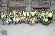 worldnakedbikeride2013-132