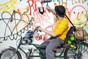 worldnakedbikeride2013-184