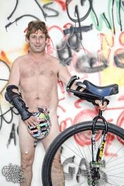 worldnakedbikeride2013-229