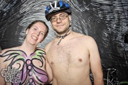 worldnakedbikeride-428