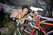worldnakedbikeride-523