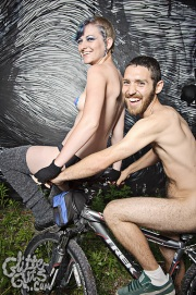 worldnakedbikeride3-129