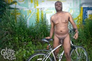 worldnakedbikeride-171
