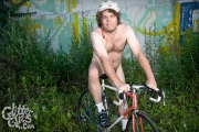 worldnakedbikeride-193