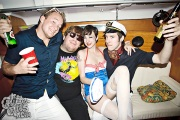 yachtrockindependenceday-152