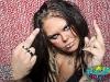 zombiesvsskeletonsjuly-593