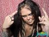 zombiesvsskeletonsjuly-594