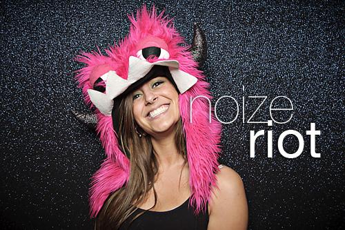 Noize Riot